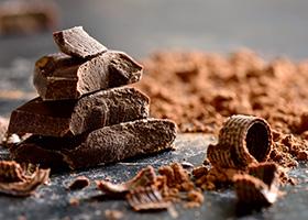 chocolade_thumb